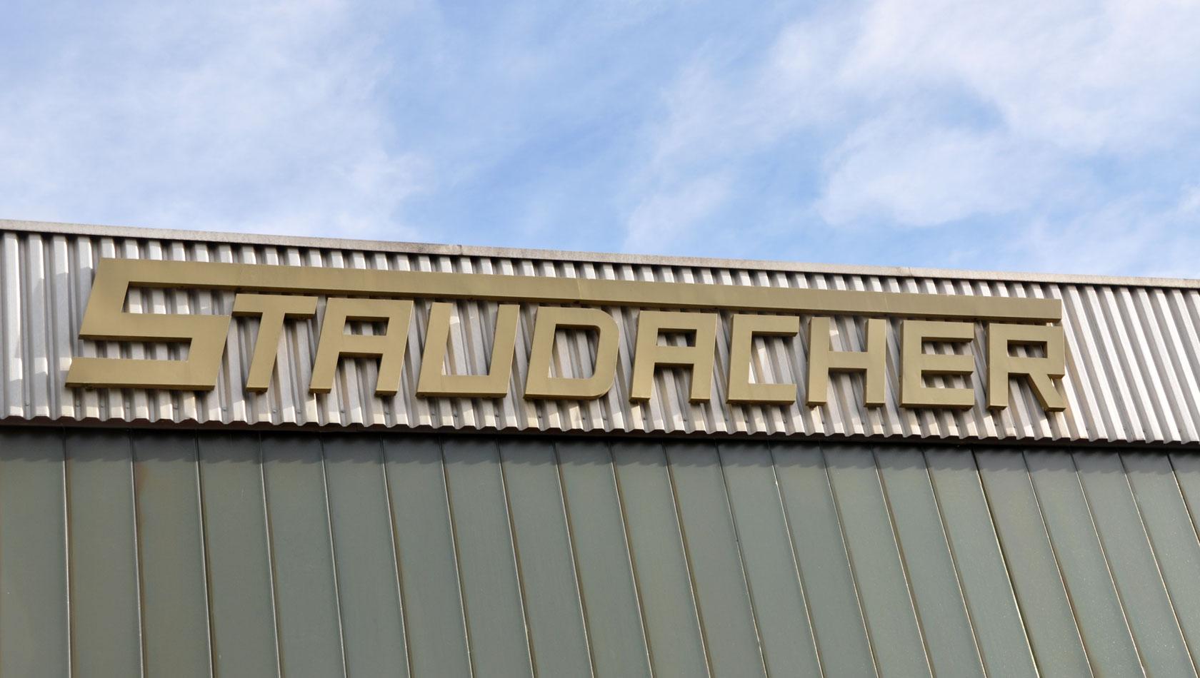 Firmenname